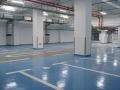 Betonol-Floor-3
