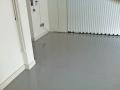 Betonol-Self-Smoothing-Floor