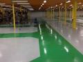 Graze-Floor