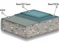 Waterbased-Epoxy-Floor