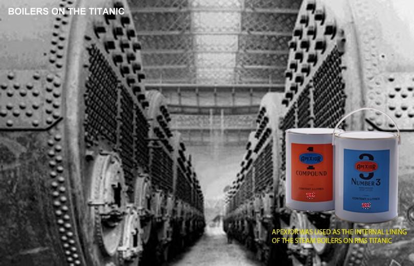 hcc_titanic_boiler