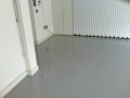 Betonol-Self-Smoothing-Floor