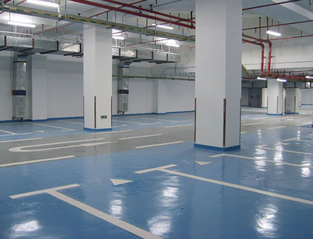 Betontol Floor Image